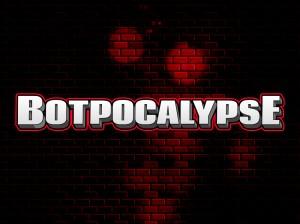 Botpocalypse Logo4