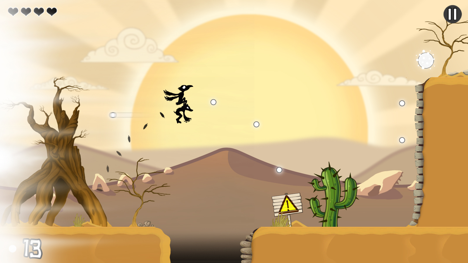SandWorld_Screenshot2