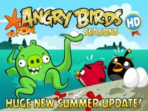 angry-birds-seasons-hd-480x480