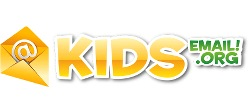 brittany.kidsemail