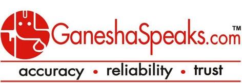 ganesha_speaks