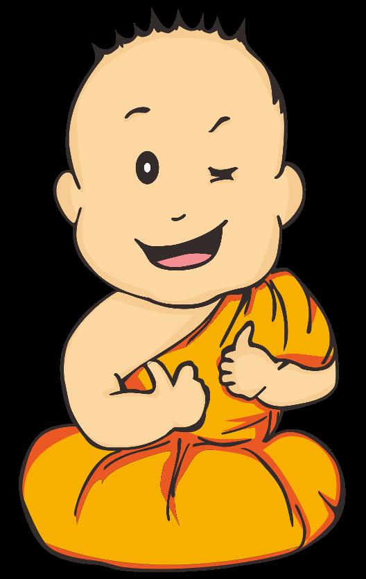 monk_happy