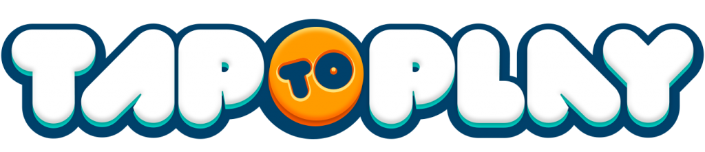 taptoplay_logo_large