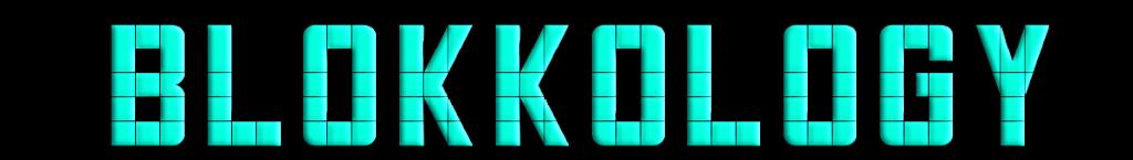 Blokkology_banner