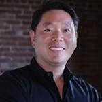 Brian Shin, Founder of Mustbin