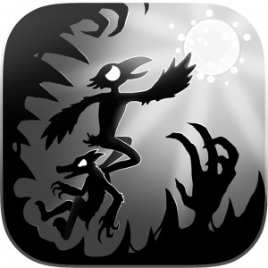 Crowman-and-Wolfboy-Icon