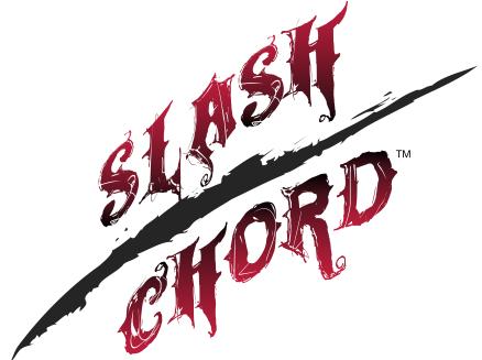 Final-SC-Logo
