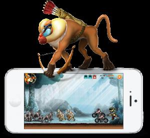 baboon-iphone2x