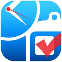 exampal-new-icon-facebook-j