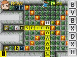iPadScreen2