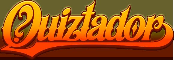 quiz_nylogo