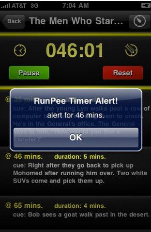 runpee-31