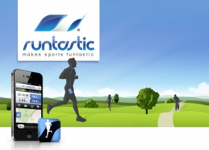 runtastic_featuregraphic_retailer